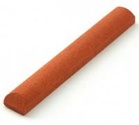 Брусок для заточки Victorinox 4.0567.32 оранжевый
