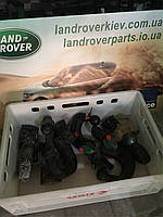 Фаркоп Range Rover Sport и для discover 3 и 4
