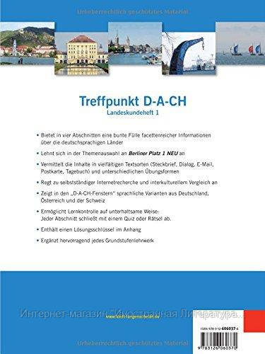 berliner platz 1 neu landeskundeheft a1 treffpunkt d a ch. Black Bedroom Furniture Sets. Home Design Ideas
