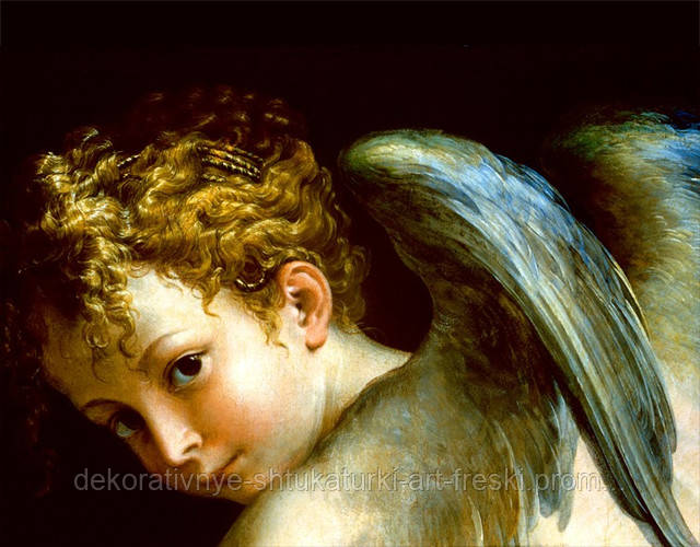 Мифы и правда о венецианской штукатурке - глазами мастера