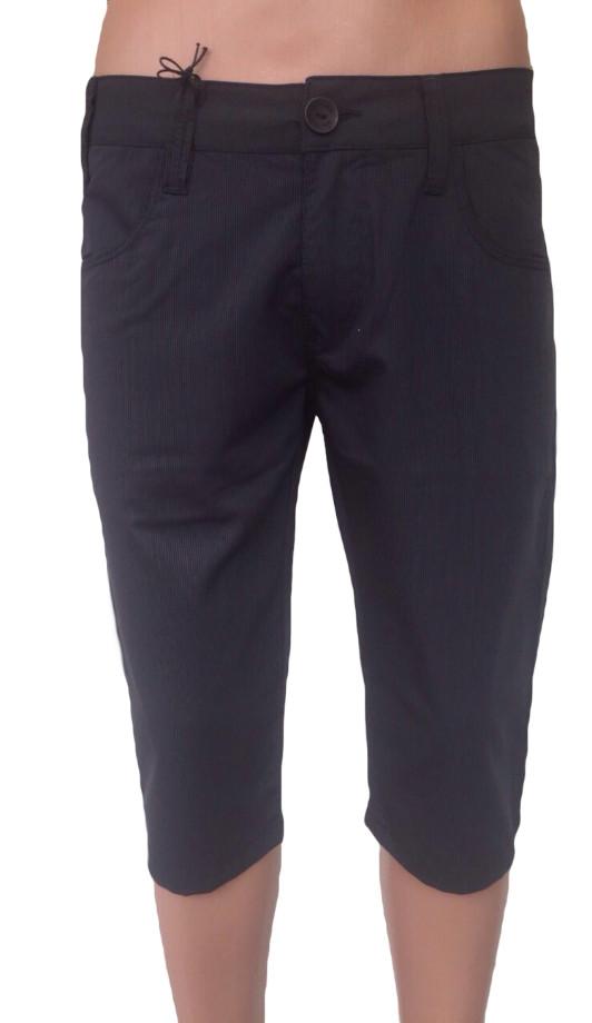 4ee4e983c2f Купить мужские шорты в полоску черный цвет с бесплатной доставкой по ...