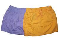 Юбка для девочек ( 2 шт в упаковке ), размер 86/92, Lupilu, арт. 108001/1