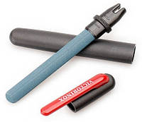 Карманная точилка для ножей Victorinox