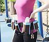 Органайзер Waist Diaper Bag на пояс для молодых мам!Опт , фото 2