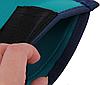 Органайзер Waist Diaper Bag на пояс для молодых мам!Опт , фото 5