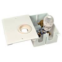 Комплект для теплого пола Multibox RTL R508K Giacomini