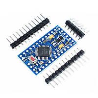 Arduino Pro Mini ATmega328 (16MHz, 5V)