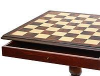 Шахматные доски и столы (Италия)
