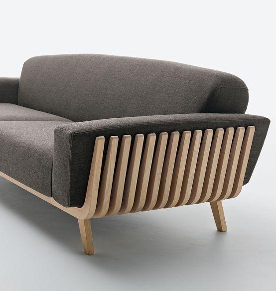 купить мебель недорого в Украине в интернет магазине мебели master-mebli