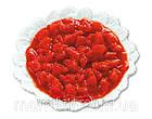 Помидоры консервированные Amata Pomodori Pelati, 400 гр., фото 3