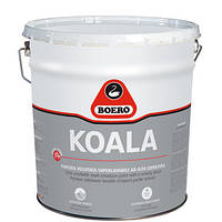 Полупрозрачная краска Koala