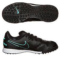 0400cdef Детские Сороконожки Nike Kids Mercurial TF JR, цена 1 468,80 грн ...