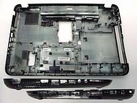 Нижняя крышка для ноутбука HP (G6-2000)