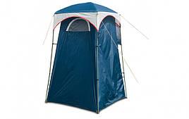 Палатка для душа/туалета Coleman X2897