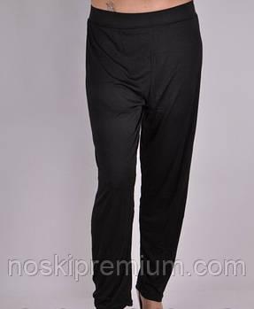 Cултанки, брюки женские батал бамбук Ласточка А463-1, размер 5-7XL, 463-1