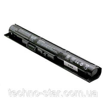 Аккумулятор (батарея) HP VI04 TPN-Q144 VI04048 756478-221 756478-851 756479-421 756743-001 756743-001 G6E88AA