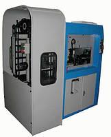 Перфоратор автоматический WB-360; 3:1/2:1(для производства тетрадно-блокнотной продукции)