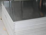 Лист сталь 45 8х2000х6000