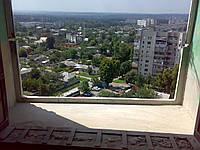 Демонтаж,Отверстия,Резка Проемов,Стен,Бетона, фото 1