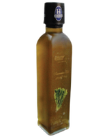 100% Натуральное масло УСЬМЫ тарамира (руколлы) Hemani 250 мл