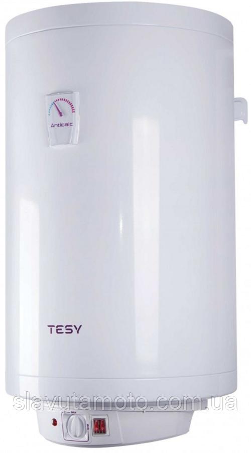 Бойлер TESY GCV 8044 24D D06 TS2R (2 сухих тэна)