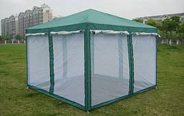 Палатка - шатер Green Camp (Грин Камп) 2902