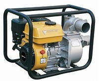 Бензиновая помпа Forte FP30C