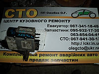 Блок ABS Opel Vectra C -2004