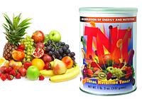 Коктейль витаминный США, ТиЭнТи/TNT