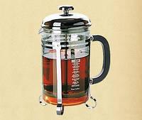 Чайник пресс-фильтр