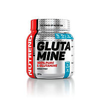 Glutamine 300 g (глютамин)