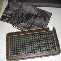 Турманиевый ковер PR-C06A FLAT(80Х190Х4 см)