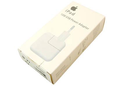 Зарядка на Iphone IPAD с кабелем, фото 2
