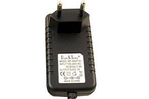 Зарядка, Адпатер microUSB, фото 2