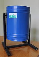 Ящик для сміття БілЕко - 28 (малий), фото 1