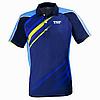 Футболка-поло для настольного тенниса TSP Anero