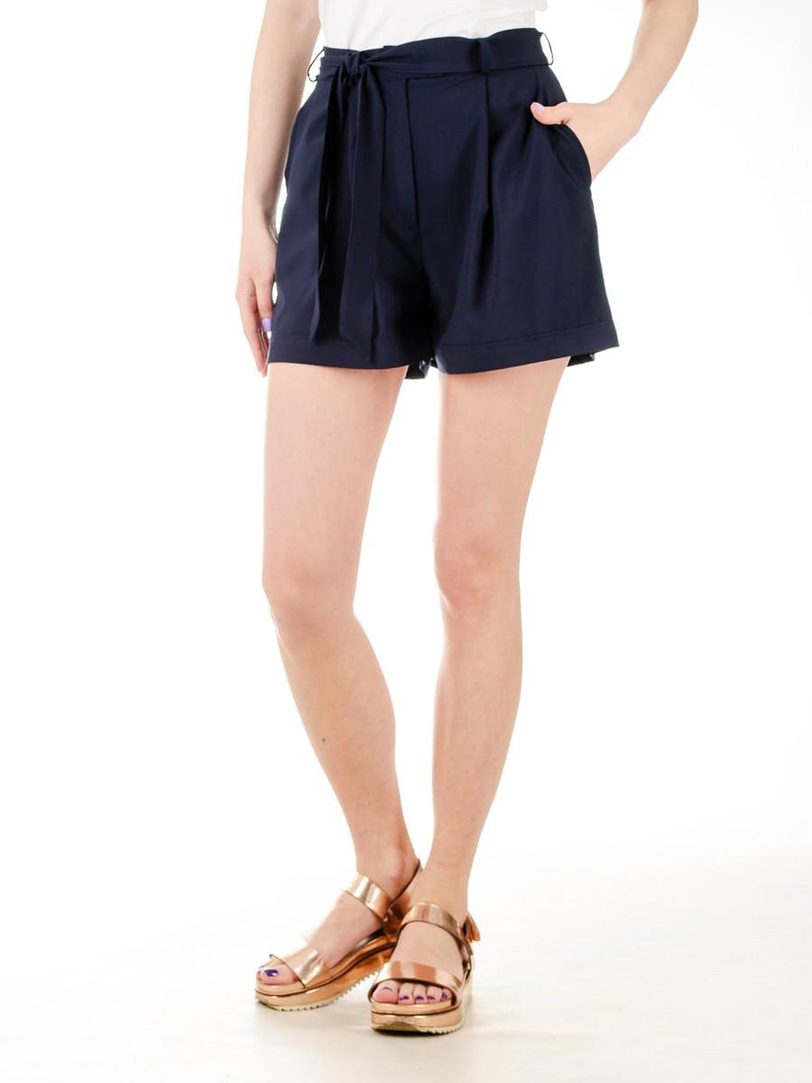 Женские летние шорты  Н501, фото 1