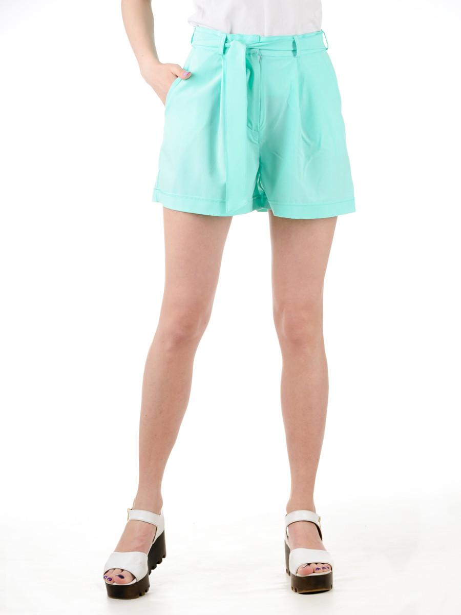 Женские летние шорты  Н503