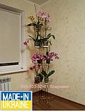 """Підставка для квітів на 17-21 чаш """"Вежа-2"""", фото 3"""