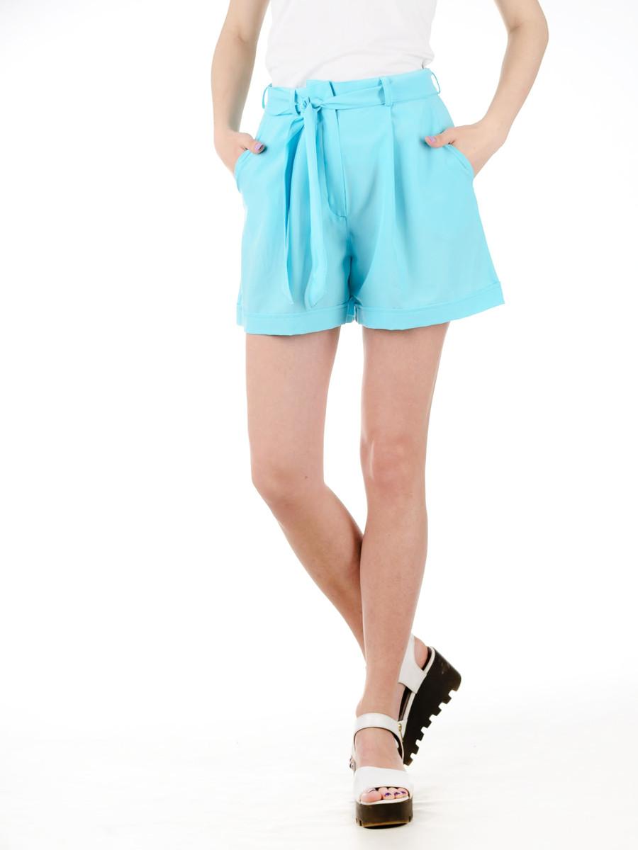 Жіночі літні шорти Н506