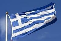 Названо имя нового премьера Греции