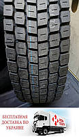 Грузовые шины Advance GL267D, 315/80R22.5