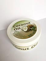 Кокосовое масло косметическое, 300 мл