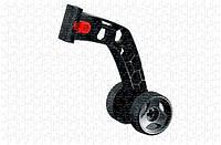 Колеса для триммера Bosch ART 23/26-18 LI