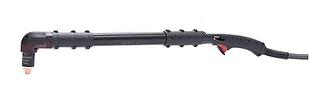 Длинный резак Duramax Hyamp 90° 0.6 м (Powermax 65/85/105/125)
