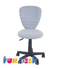 Детское компьютерное кресло FunDesk LST2 Grey, фото 3