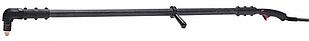 Длинный резак Duramax Hyamp 90° 1.2 м (Powermax 65/85/105/125)