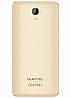 OUKITEL K6000 Plus 4/64 Gb gold, фото 3