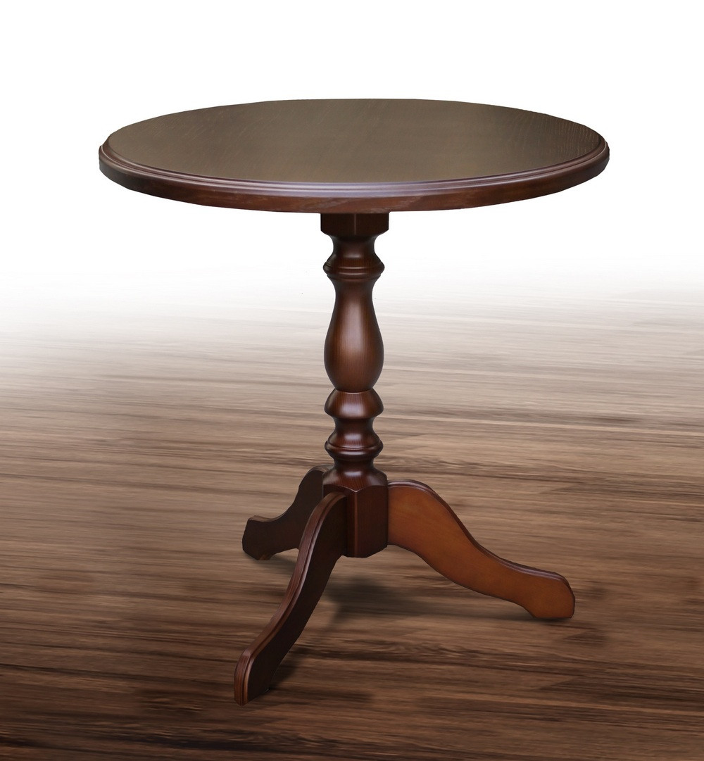Кофейный столик Одисей