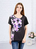 Женская футболка FS23